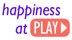 happiness_at_play