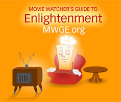 Movie Watchers Guide to Enlightenment